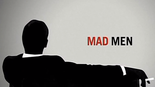 Mad Men y marketing
