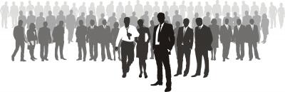 Hacer networking para tu negocio