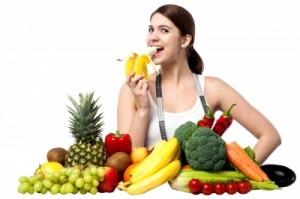 Montar un negocio de comida vegetariana