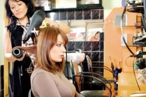 como abrir una peluquería