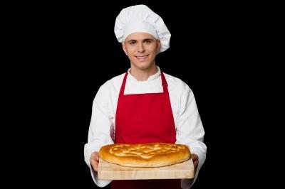 Como montar una Panadería