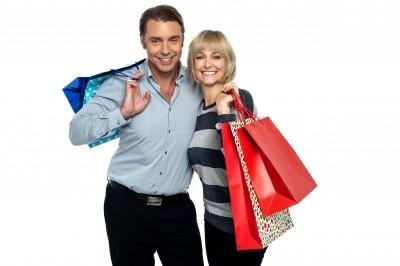 Cómo montar un negocio para vender ropa por catálogo