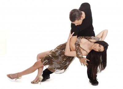 Como montar una academia de baile