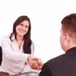 Consejos para dar un buen servicio al Cliente