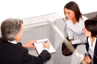 Como montar una agencia de empleo temporal