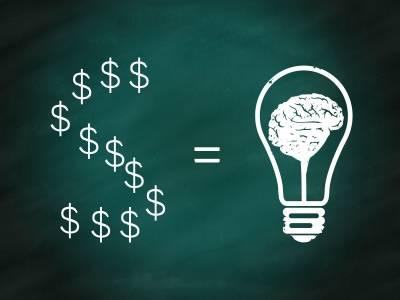 Ideas locas de negocio