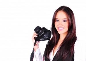 Como montar un negocio de fotografía
