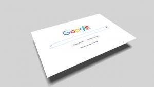 ventajas de un dominio web en tu negocio