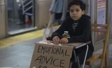 Niño Ciro Ortiz consejos emocionales