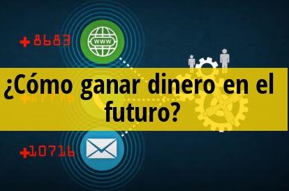 negocio del futuro