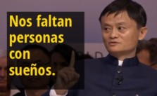 Frases de Jack Ma